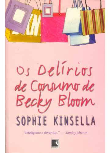 img_livro_delirios