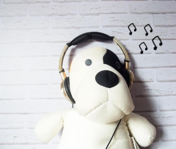 musica-umbeijoporumqueijo