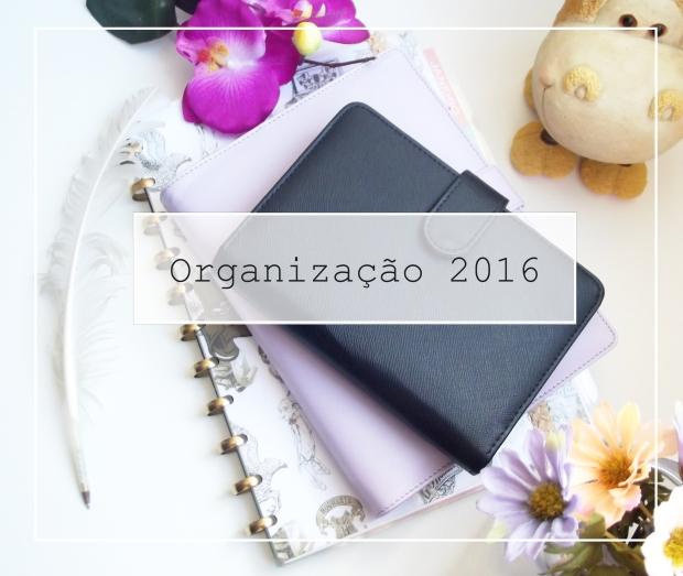 organizaçao.blogumbeijoporumqueijo